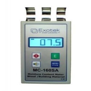 may-do-do-am-go-vat-lieu-xay-dung-exotek-mc160sa